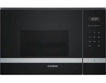 siemens-micro-ondes-bf555lms0