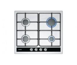 siemens-kookplaat-ec645pb80e