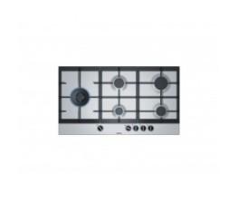 siemens-table-de-cuisson-gaz-ec9a5sb90