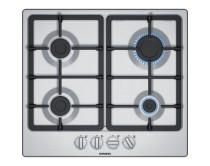 siemens-kookplaat-eg6b5pb90