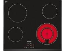 siemens-table-de-cuisson-vitro-et651bf17e