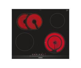 siemens-table-de-cuisson-vitro-et675fnp1e