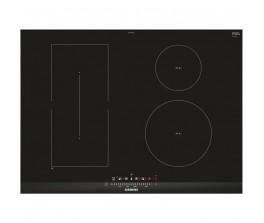siemens-table-de-cuisson-vitro-et775fgp1e