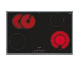 siemens-table-de-cuisson-vitro-t845fnp1e