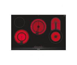 siemens-table-de-cuisson-vitro-et875fcp1d