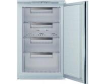 siemens-congelateur-gi18da20