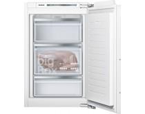 siemens-congelateur-gi21vafe0