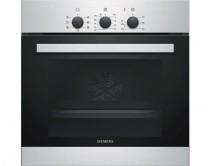 siemens-oven-hb011fbr0