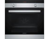 siemens-oven-hb173fbs0