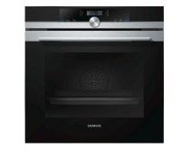 SIEMENS OVEN HB675G5SIF