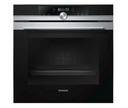 siemens-oven-hb675g5sif