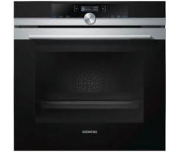 siemens-oven-hb675gbs1