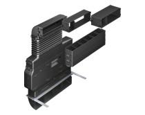 siemens-accessoire-hz381501