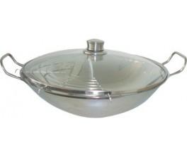 siemens-pot-hz390090