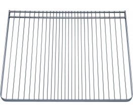 siemens-accessoire-hz434000