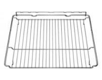 siemens-accessoire-hz664000