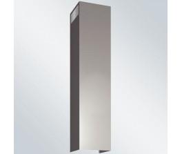 siemens-ventilatie-kanaal-lz12365