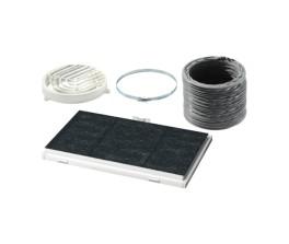 siemens-kit-de-recyclage-lz45450