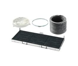 siemens-filtre-lz45650
