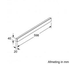siemens-cache-lz46850