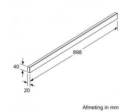 siemens-cache-lz49850