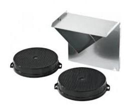 siemens-filter-lz52750