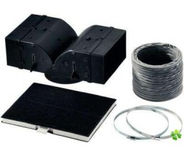 siemens-kit-de-recyclage-lz53250