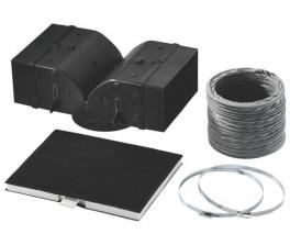 siemens-recycling-kit-lz53450