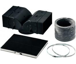 siemens-kit-de-recyclage-lz53850