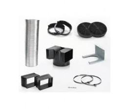 siemens-accessoire-lz55750