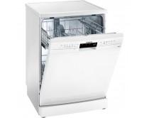 siemens-lave-vaisselle-sn236w03ge