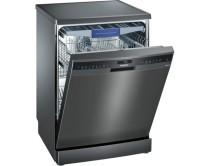 siemens-lave-vaisselle-sn258b00ne