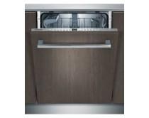 siemens-lave-vaisselle-sn636x01ae