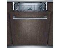 siemens-lave-vaisselle-sn65d002eu