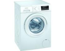 siemens-wasmachine-wm12n118ff