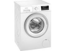 siemens-wasmachine-wm14n107ff