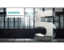 siemens-extension-de-garantie-23-belgique