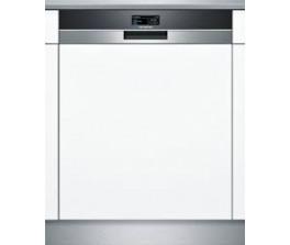 siemens-lave-vaisselle-sn578s36te