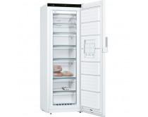 bosch-congelateur-gsn33cwev