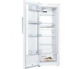 bosch-refrigerateur-ksv29vwep
