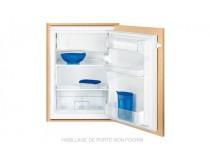 beko-refrigerateur-b1752hca