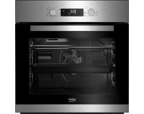 beko-oven-bir22304xc