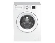beko-wasmachine-llf06w2