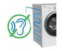 beko-wasmachine-llf07w15