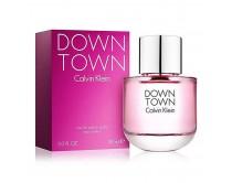 calvin-klein-downtown-edp-pour-femme-90ml