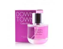 calvin-klein-downtown-edp-voor-vrouw-50ml