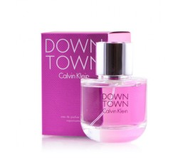 calvin-klein-downtown-edp-pour-femme-50ml