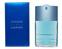 lanvin-oxygene-edt-voor-man-100ml