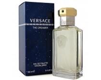 versace-the-dreamer-edt-50ml