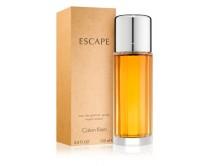 calvin-klein-escape-edp-pour-femme-100ml